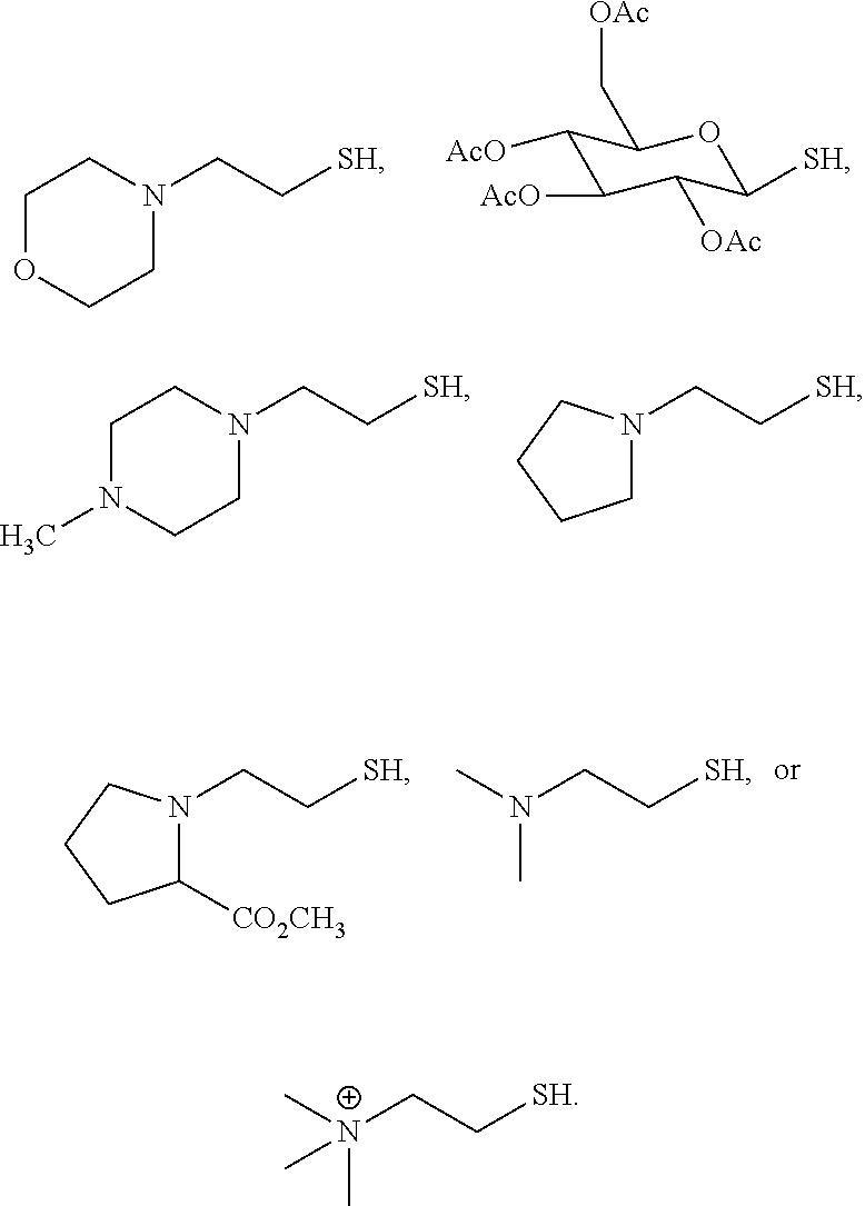 Figure US09605019-20170328-C00015