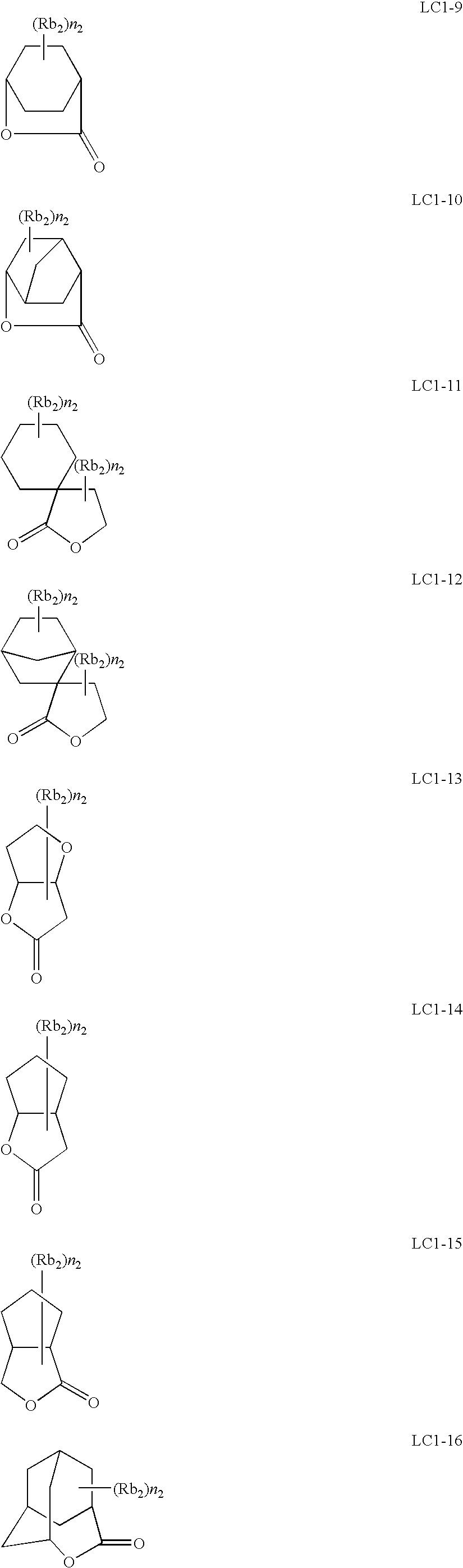 Figure US08637229-20140128-C00019