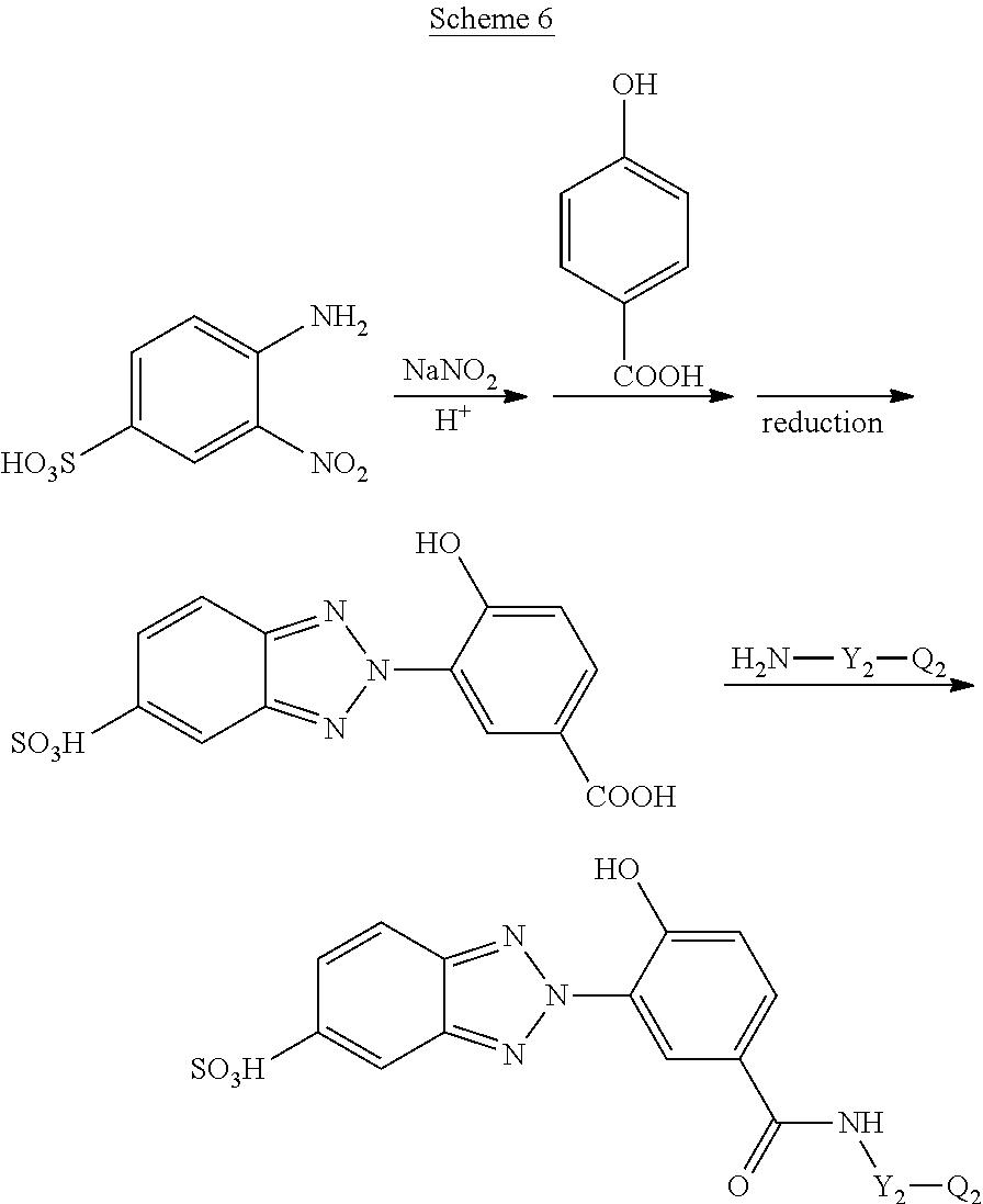 Figure US10254567-20190409-C00038