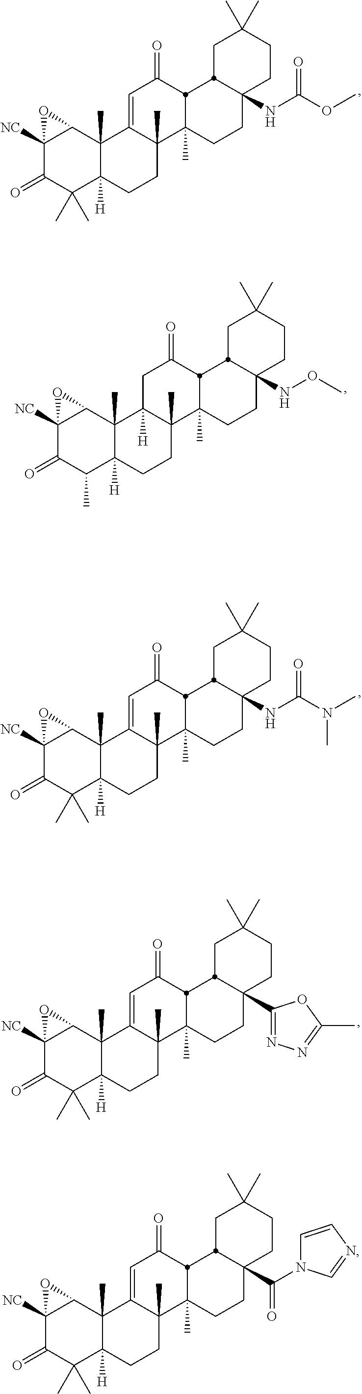 Figure US09556222-20170131-C00071