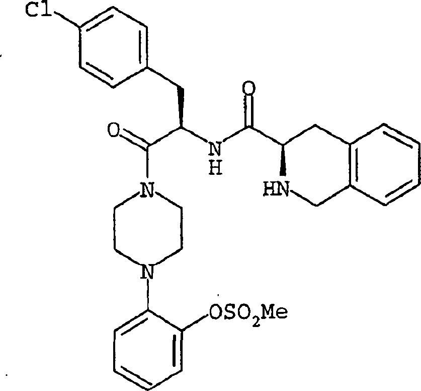 Figure 01720002