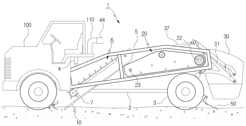 Figure R1020140042637