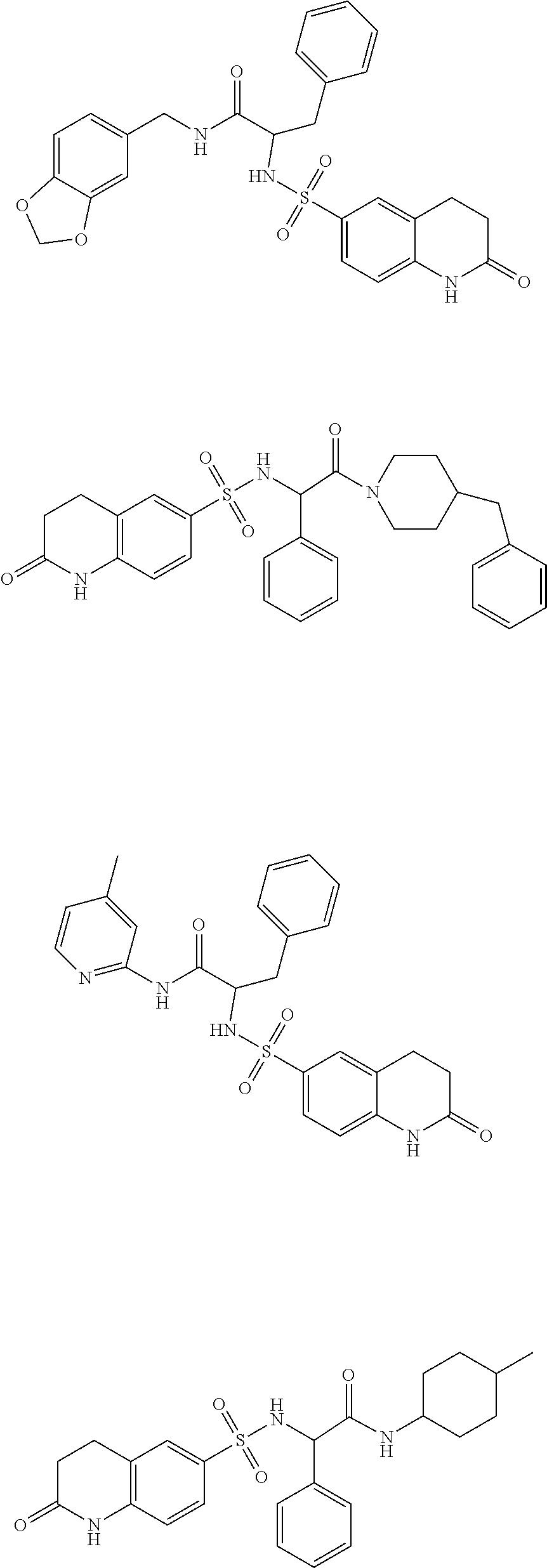 Figure US08957075-20150217-C00010