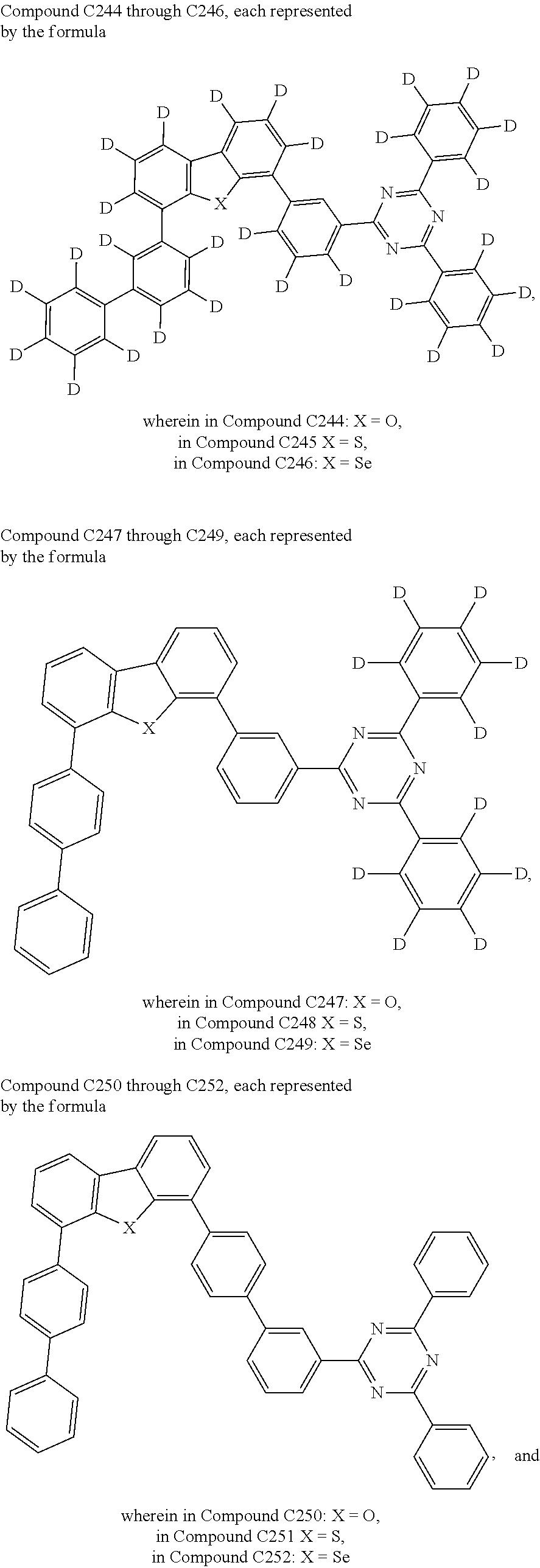 Figure US10297762-20190521-C00060