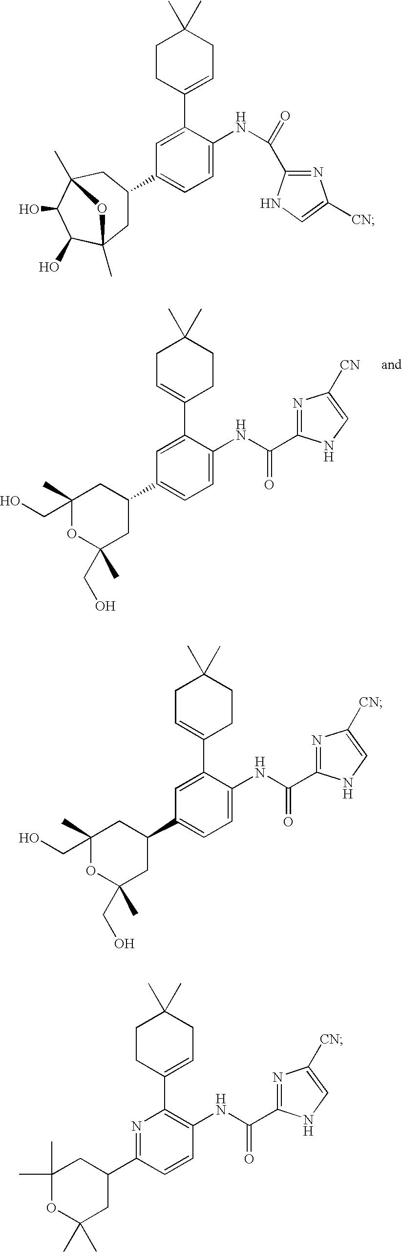 Figure US08497376-20130730-C00039