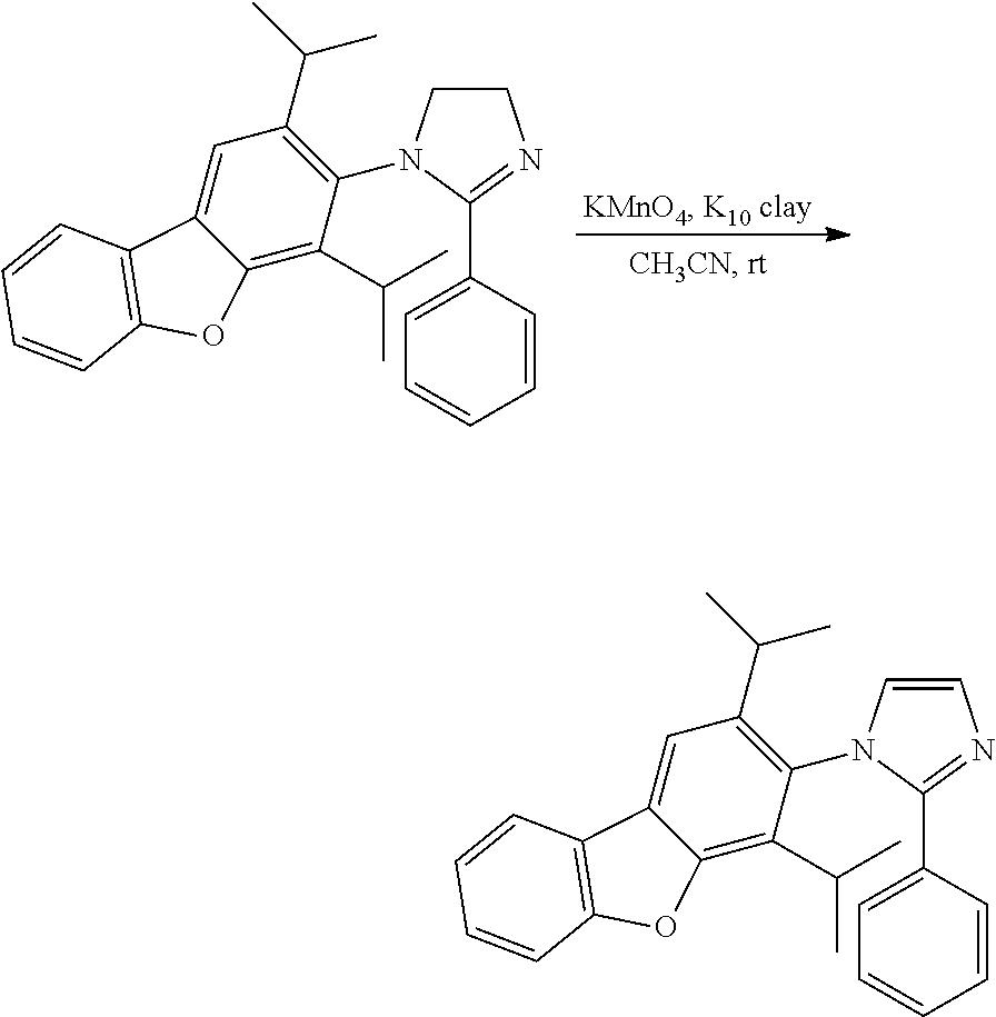 Figure US20110204333A1-20110825-C00206