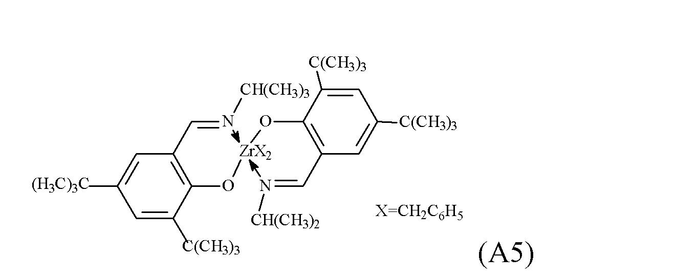 Figure CN102498133BD00421