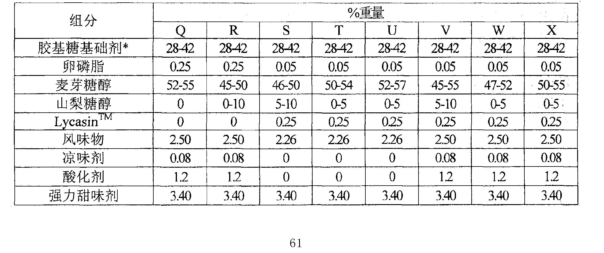 Figure CN101179943BD00612