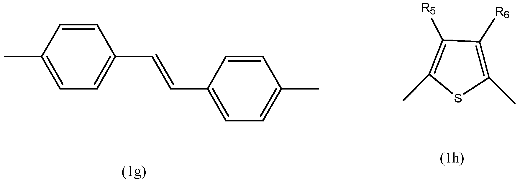 Figure 112004061169641-pat00026