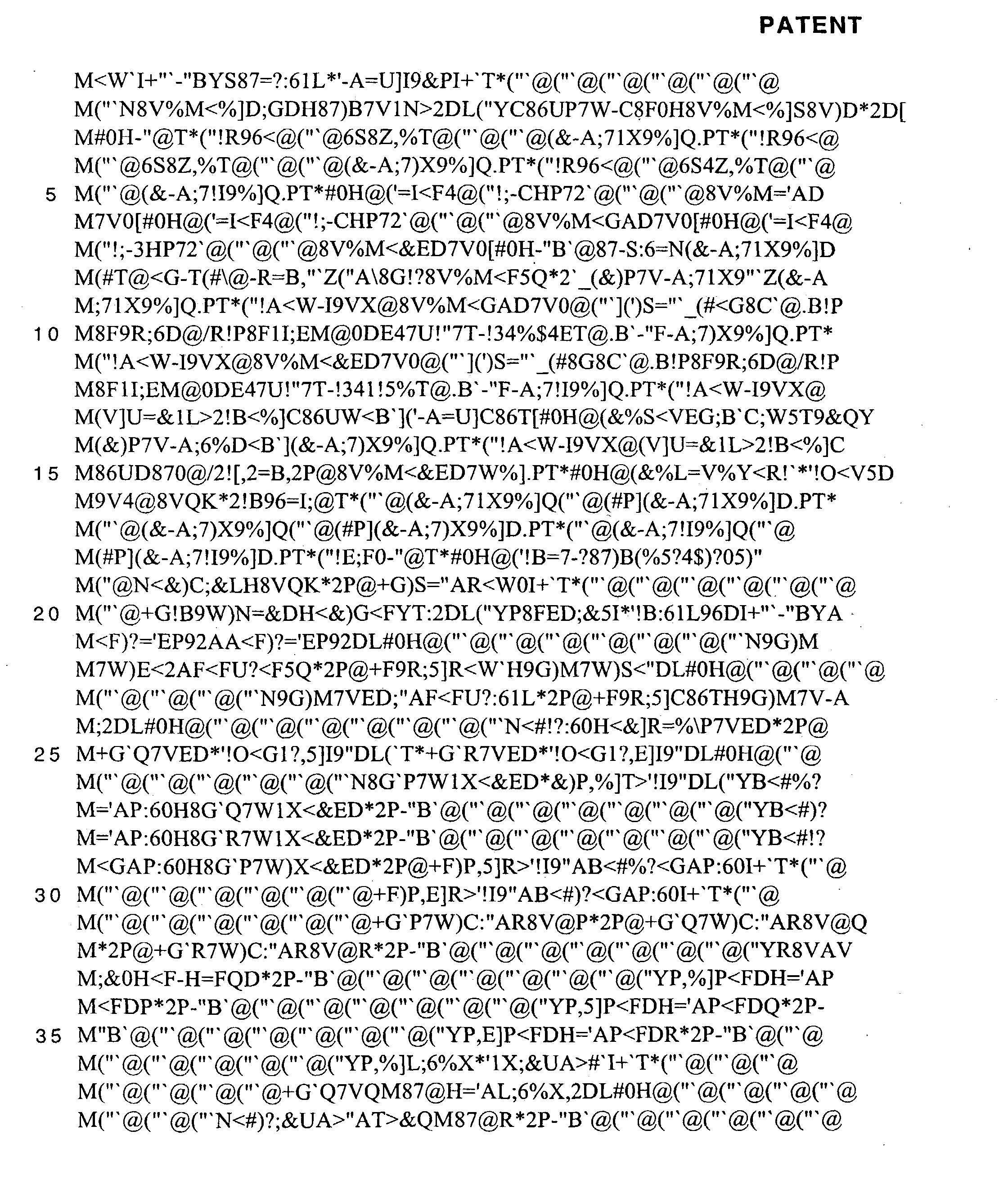 Figure US20030174720A1-20030918-P00082