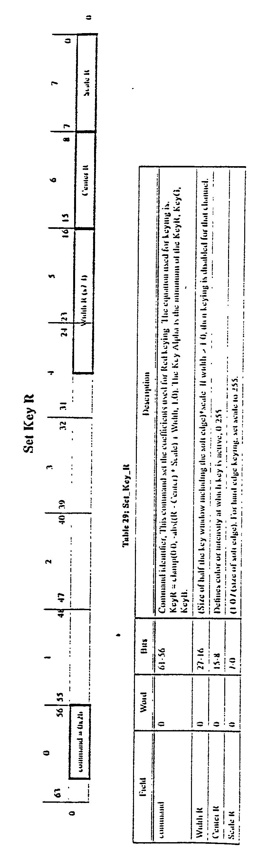 Figure US20030080963A1-20030501-P00040