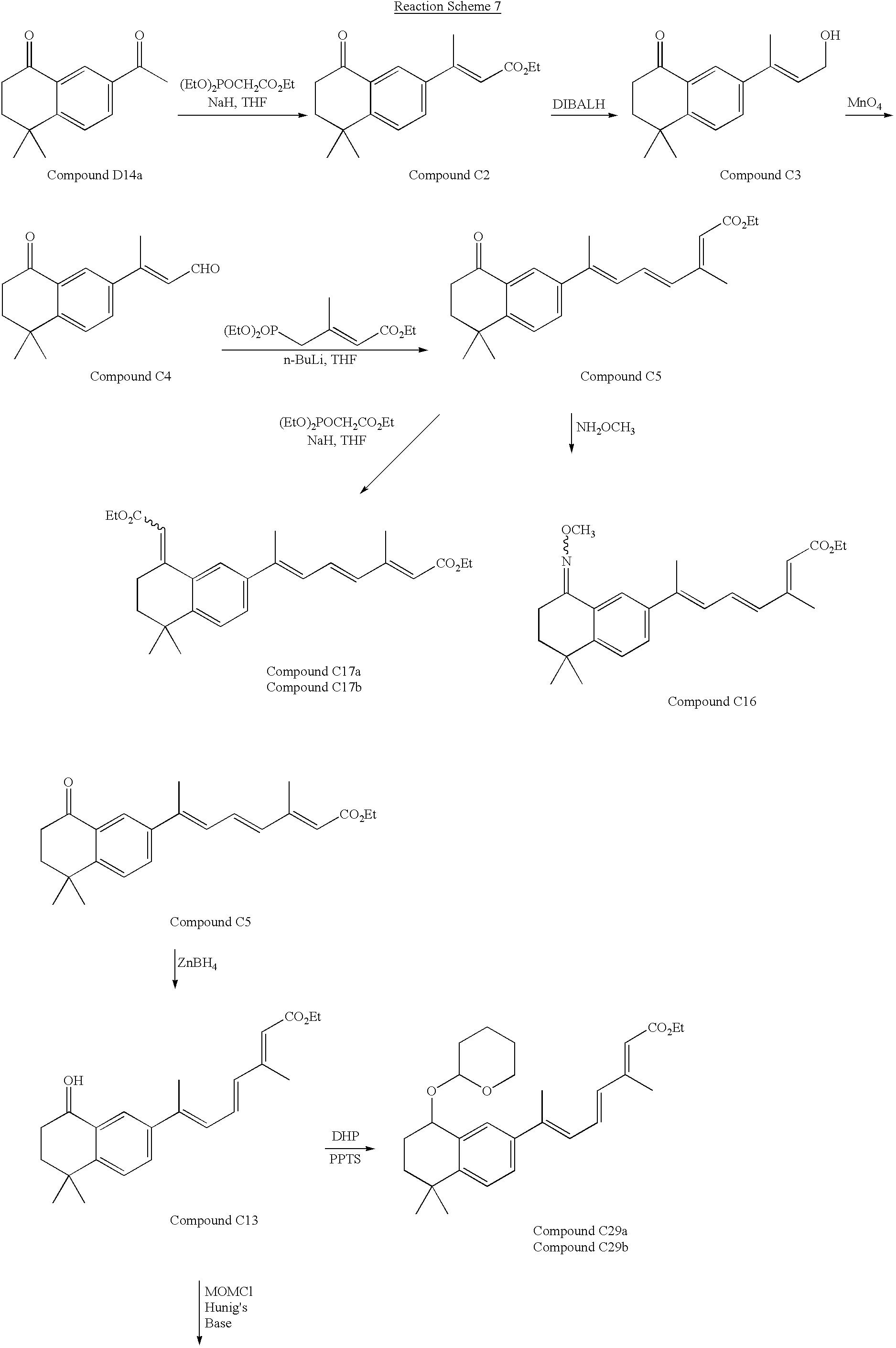 Figure US06555690-20030429-C00022