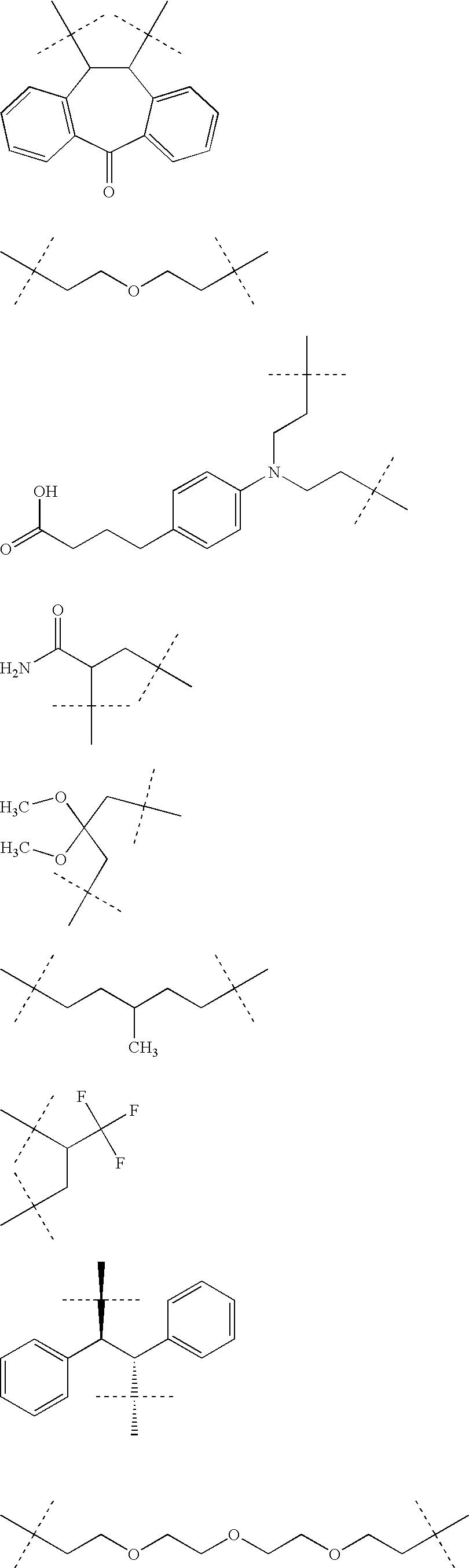 Figure US06693202-20040217-C00036