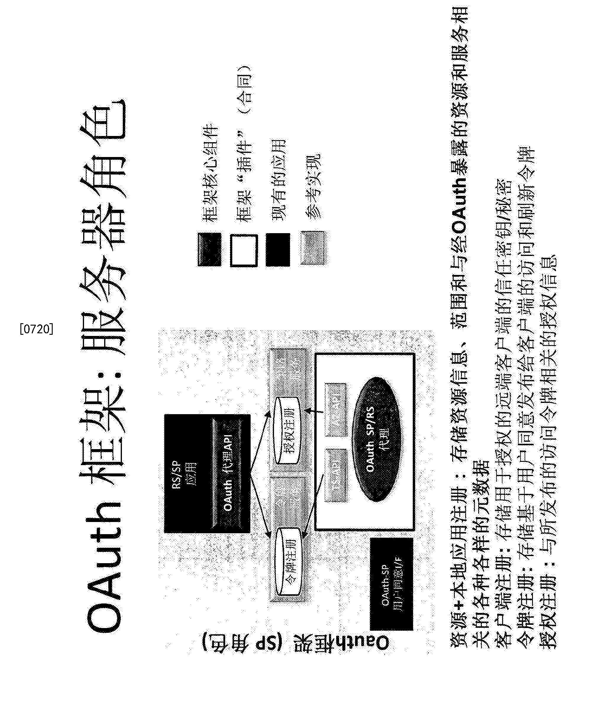 Figure CN104255007BD00961