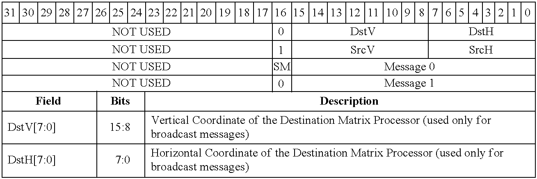 Figure US07958341-20110607-C00014