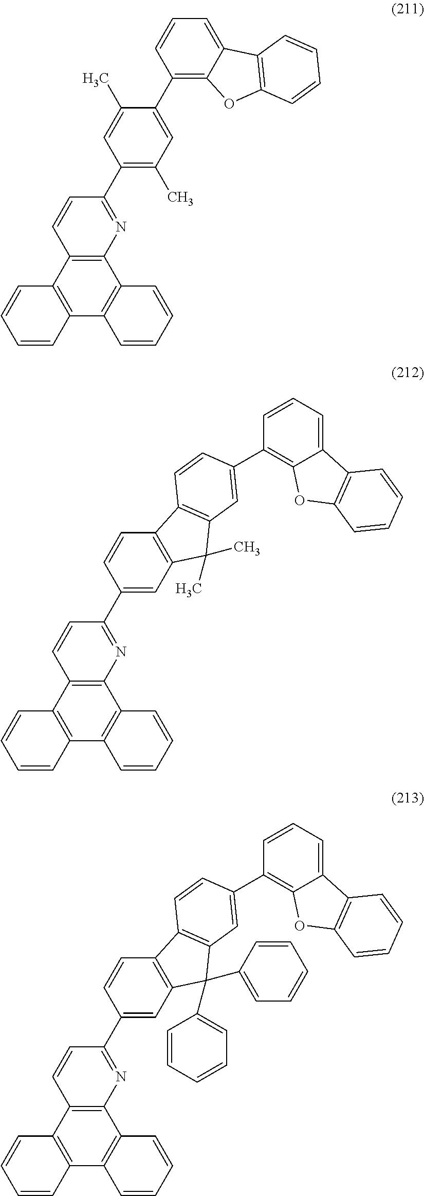 Figure US09843000-20171212-C00037
