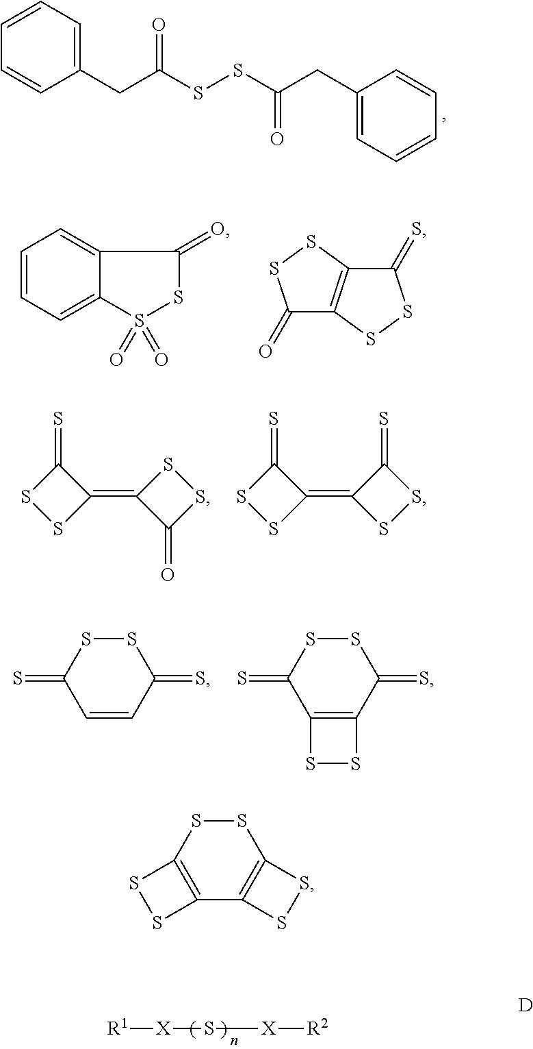 Figure US20110196145A1-20110811-C00015