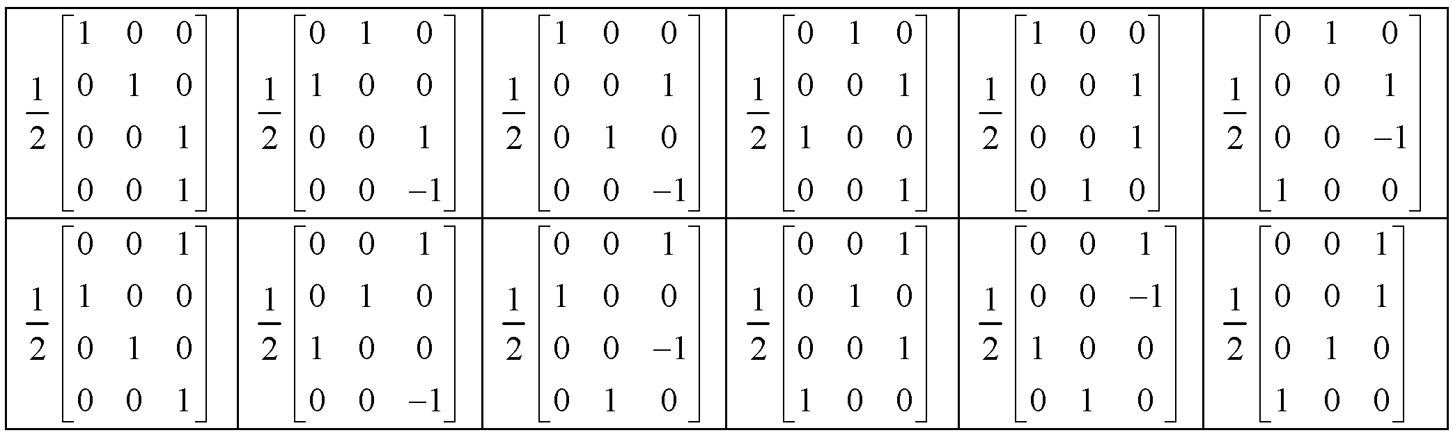 Figure 112010009825391-pat00062