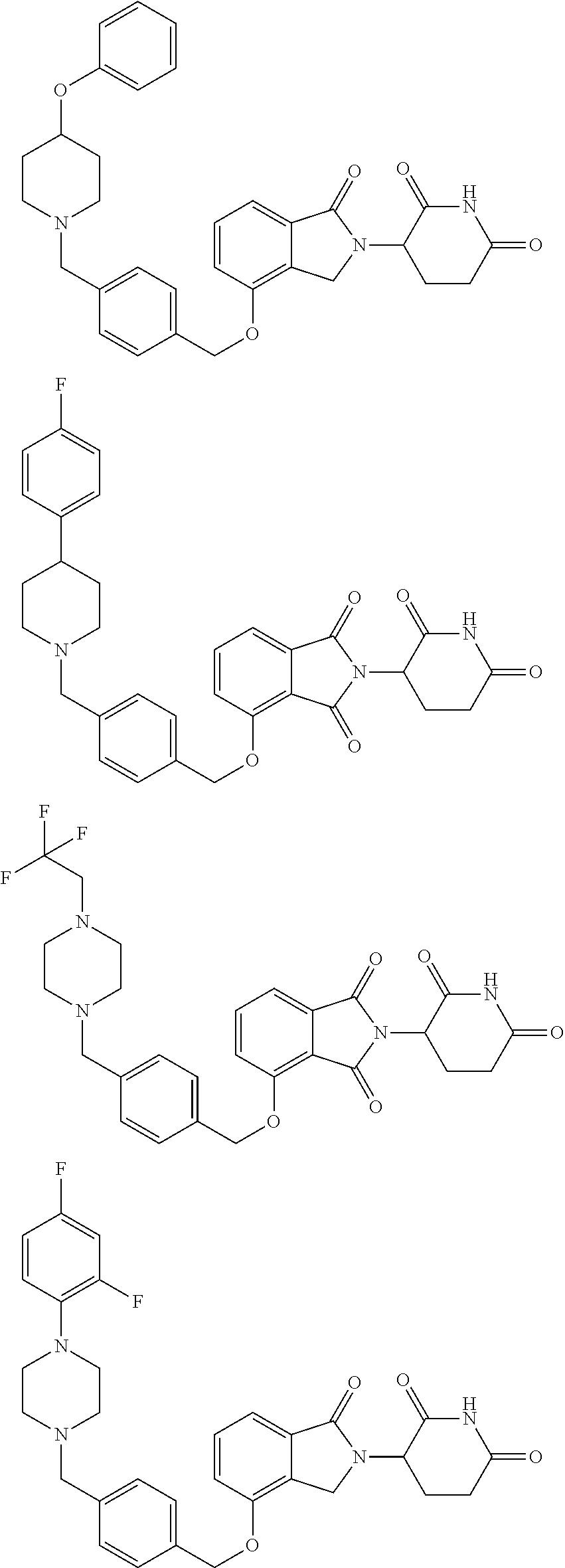 Figure US09822094-20171121-C00050