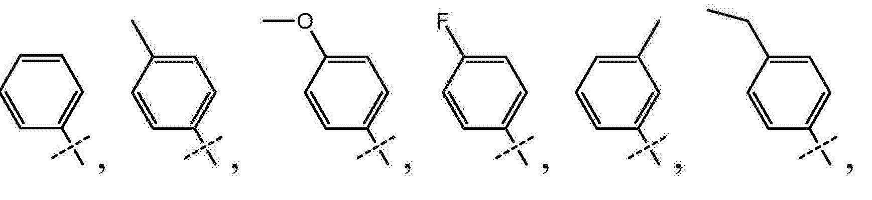 Figure CN105189500AD00161