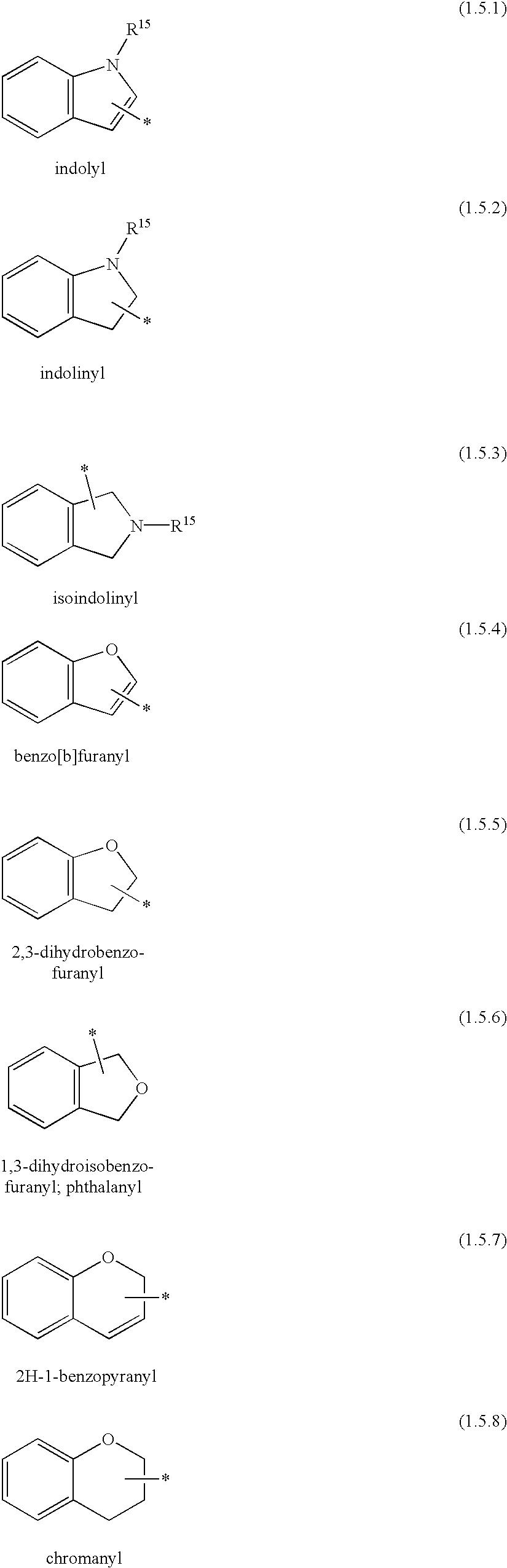 Figure US20030186974A1-20031002-C00080