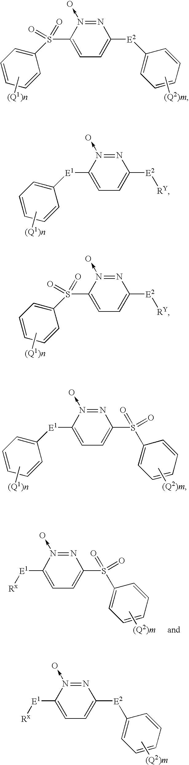 Figure US20040242886A1-20041202-C00133