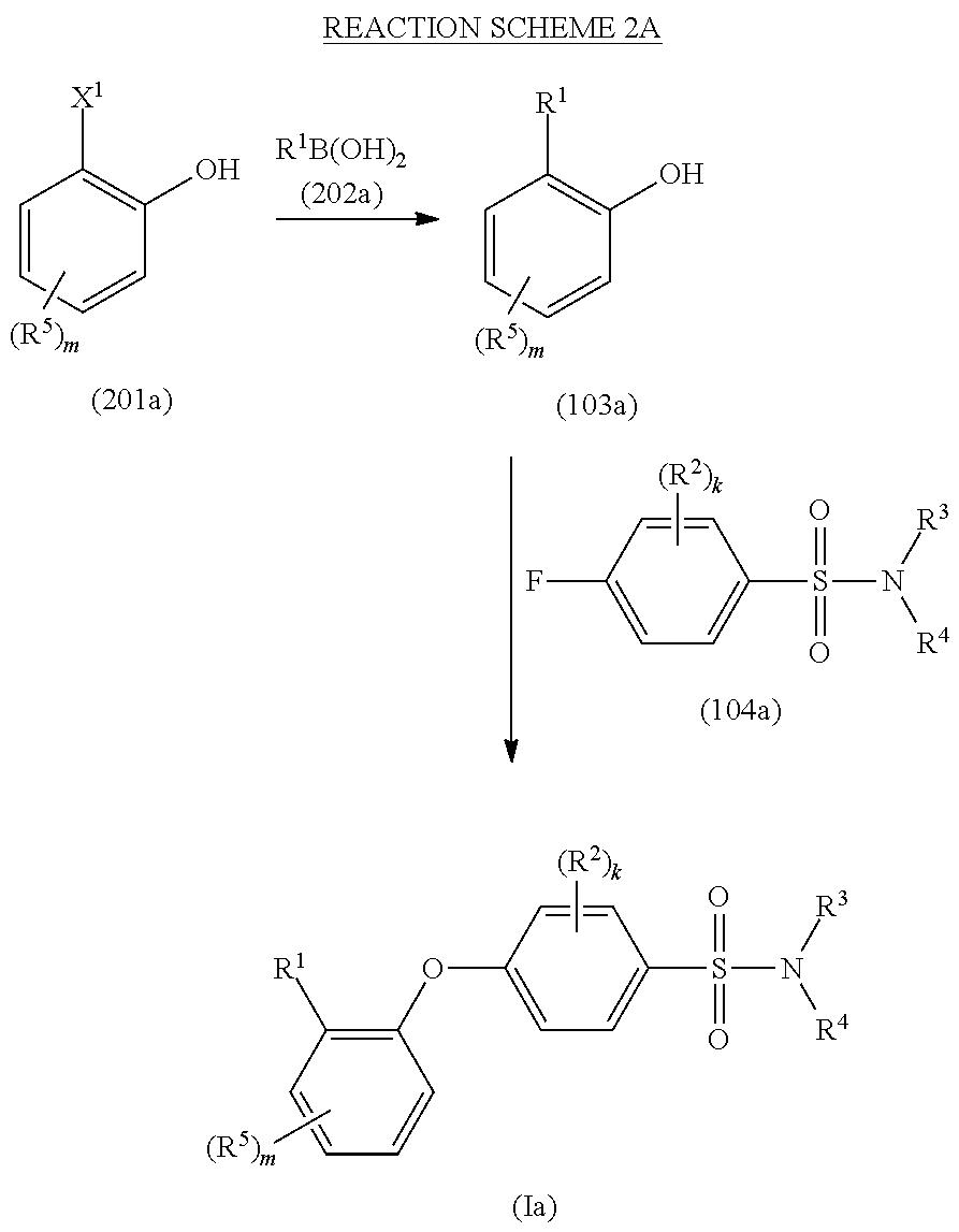 Figure US09481677-20161101-C00009