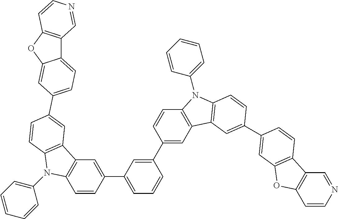 Figure US20130032785A1-20130207-C00092