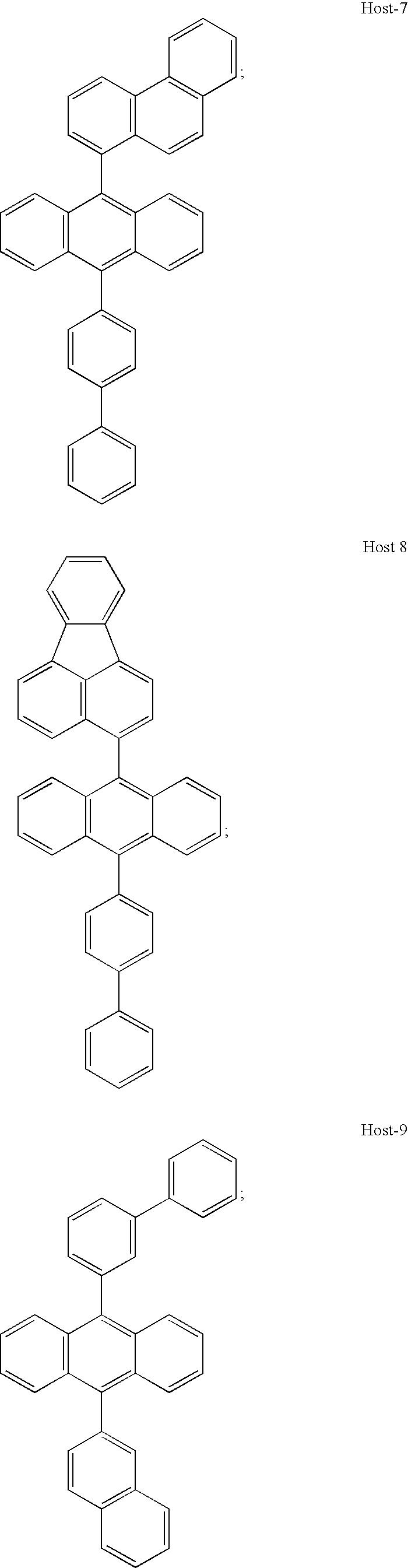 Figure US20060105198A1-20060518-C00006