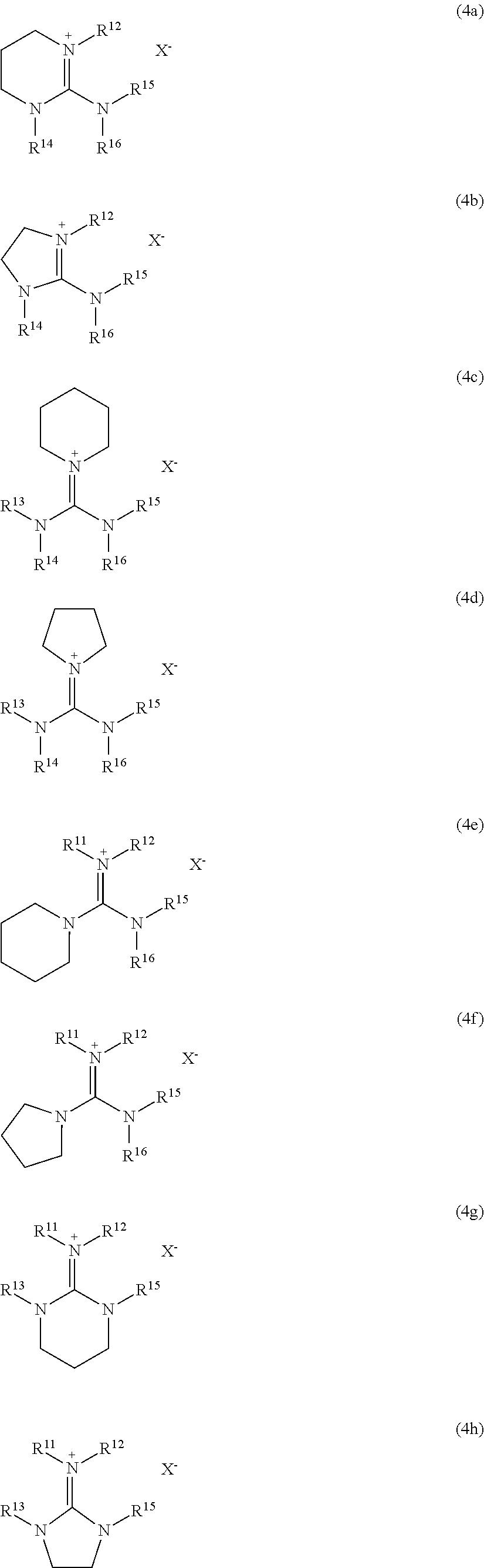 Figure US09233339-20160112-C00006
