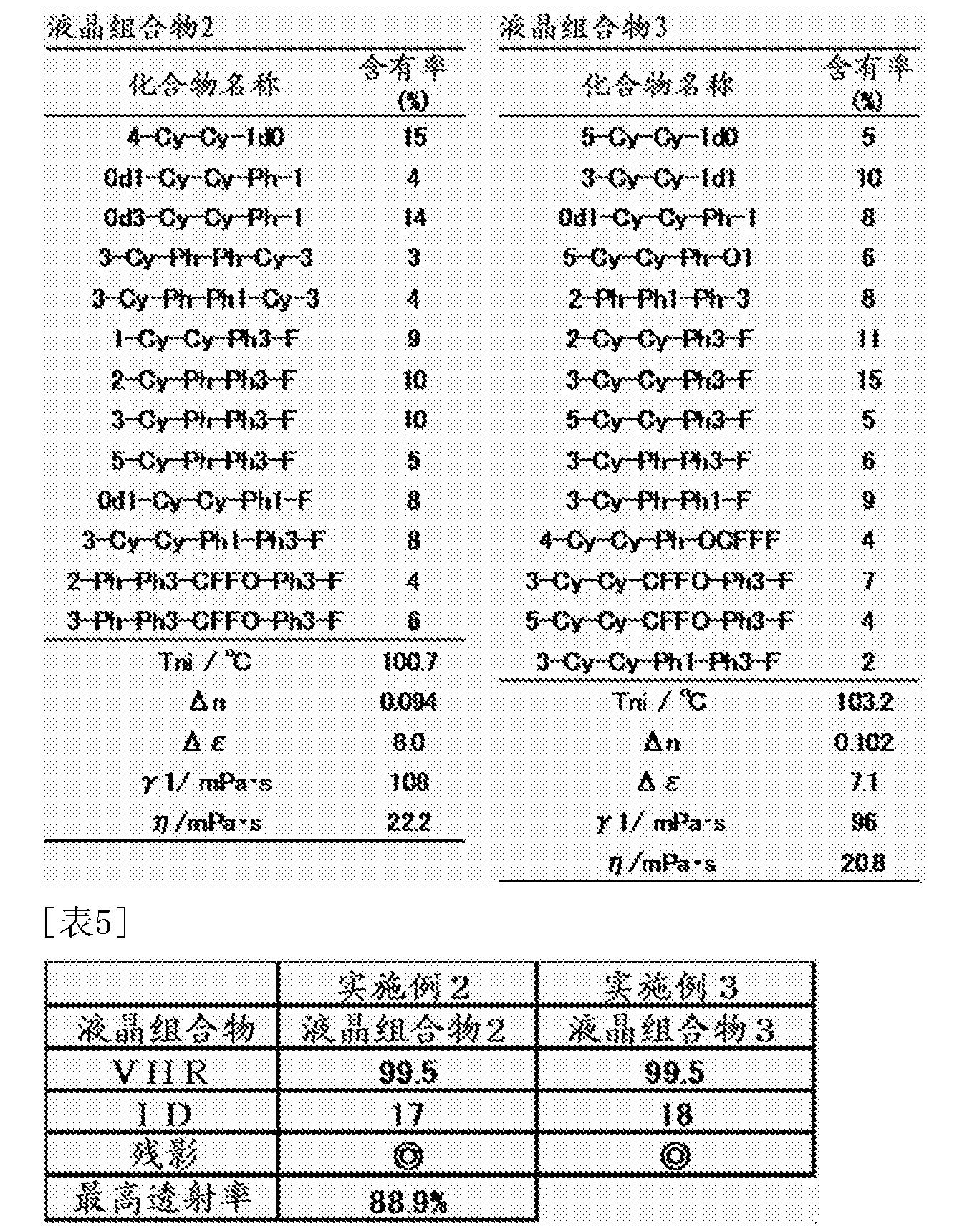 Figure CN105745572AD00372