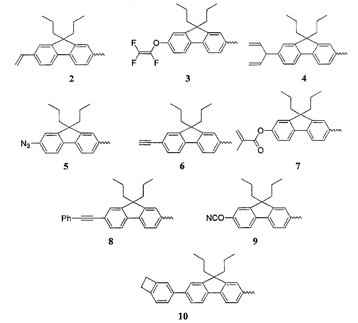Figure 112004006235419-pct00002