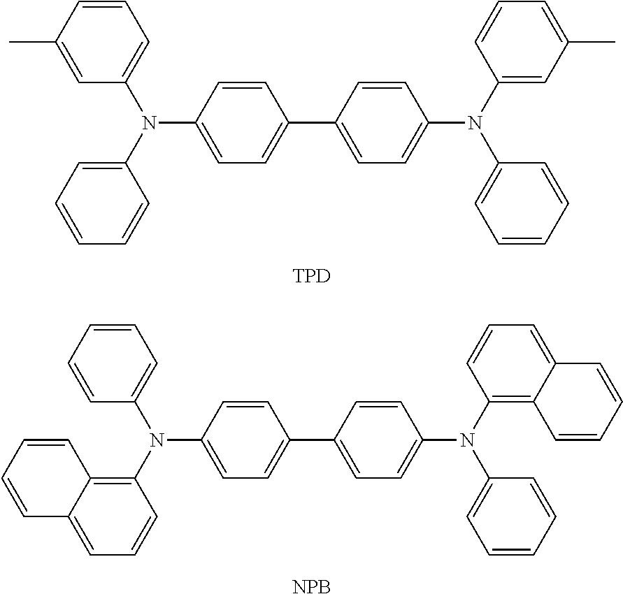 Figure US08981351-20150317-C00006