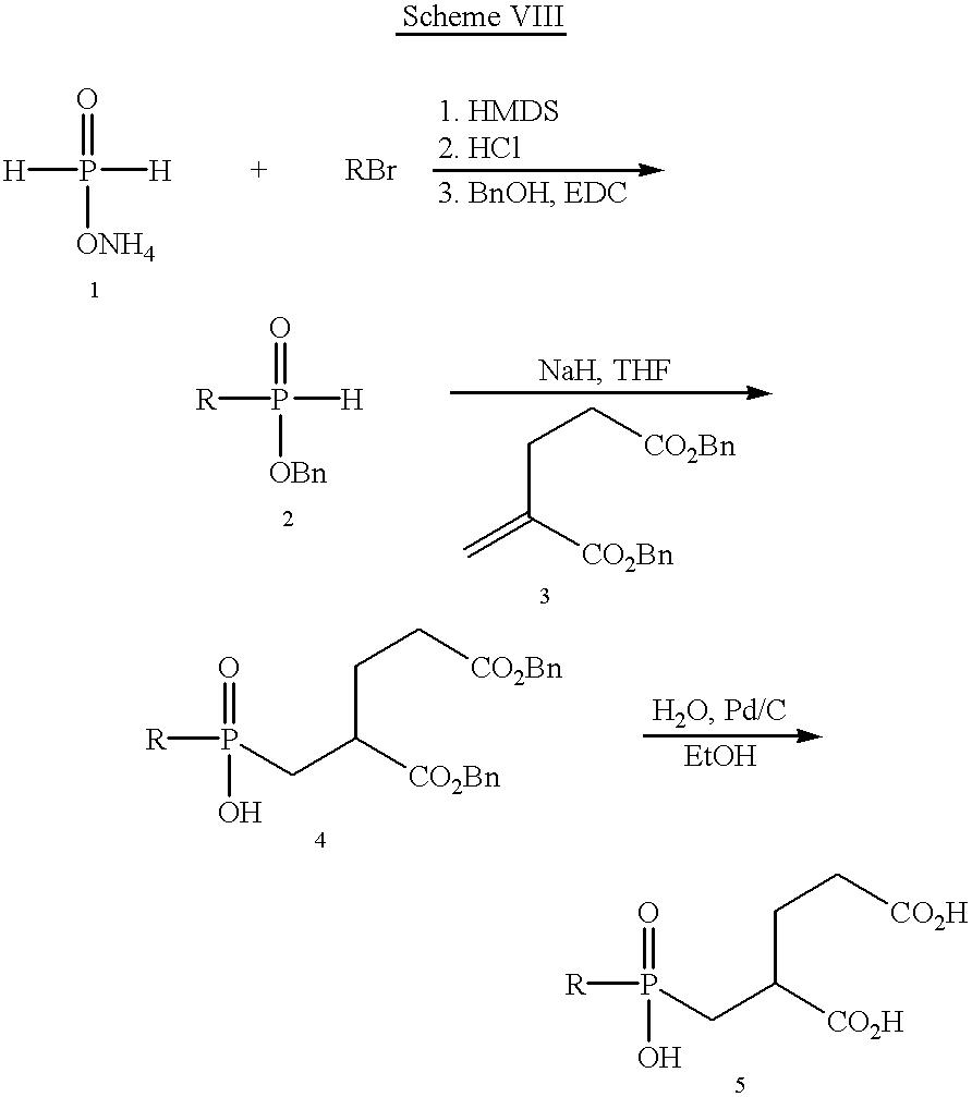 Figure US06395718-20020528-C00062