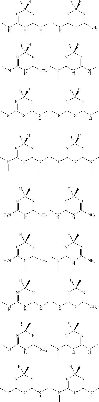 Figure US09480663-20161101-C00164