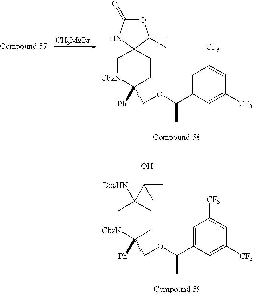 Figure US07049320-20060523-C00151
