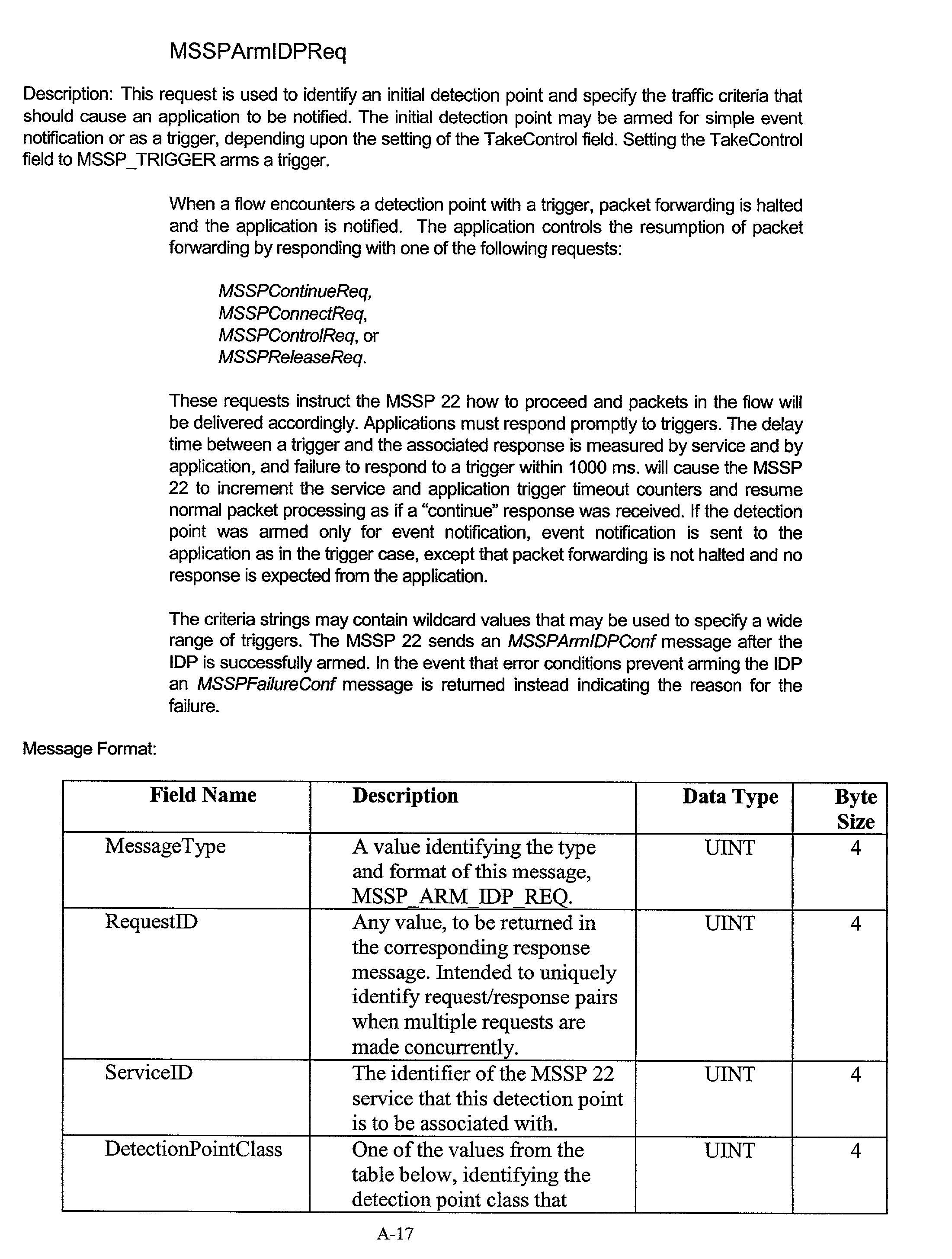Figure US20030177283A1-20030918-P00017