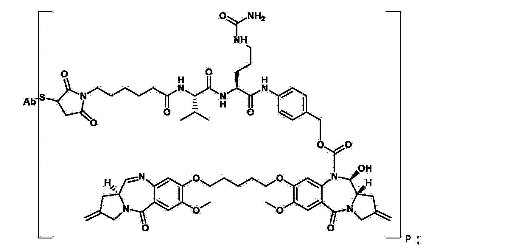 Figure CN104540524AC00092