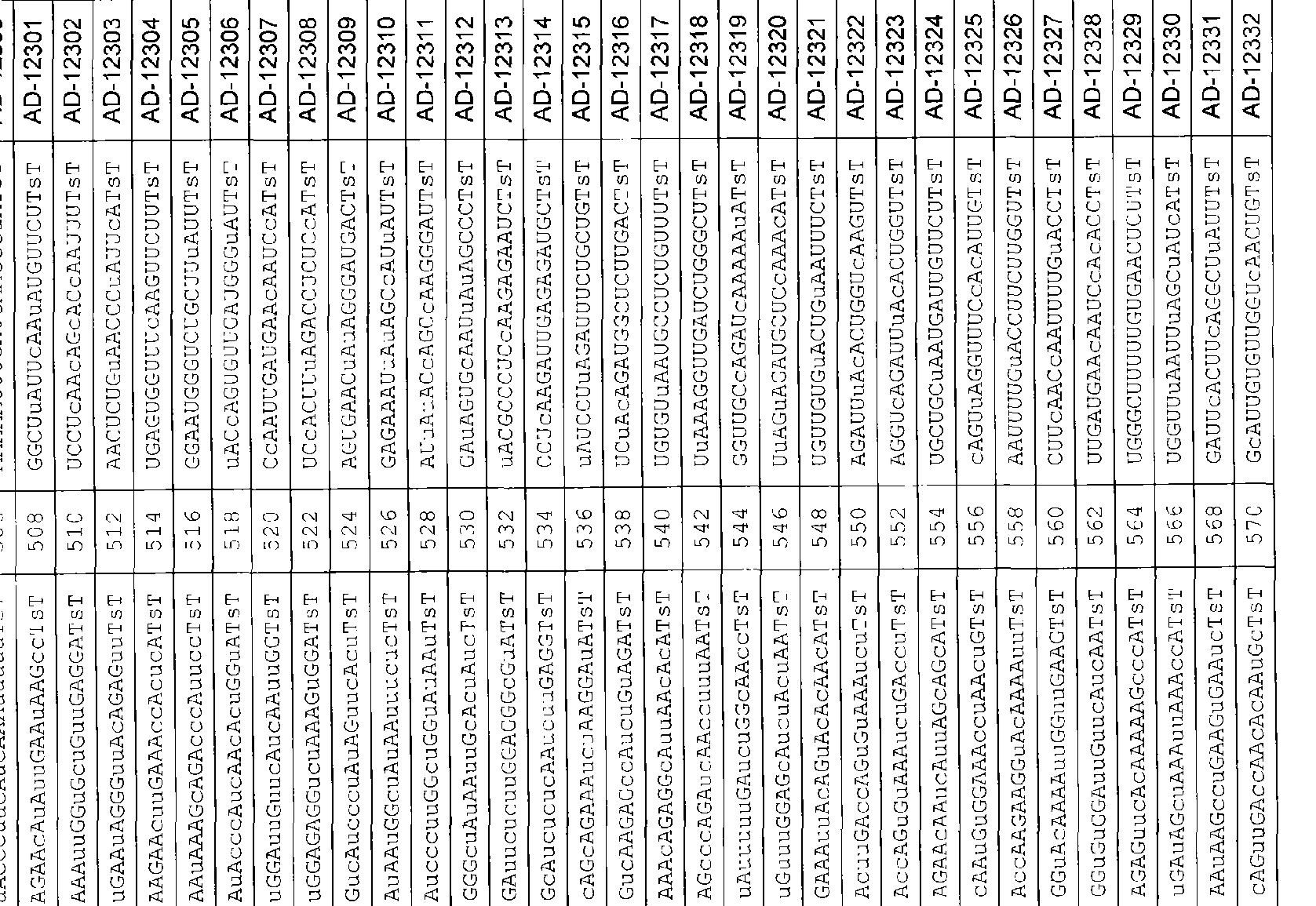 Figure CN101448849BD00531
