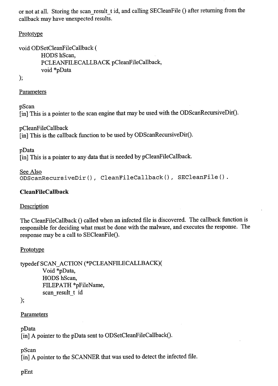 Figure US20040025042A1-20040205-P00017