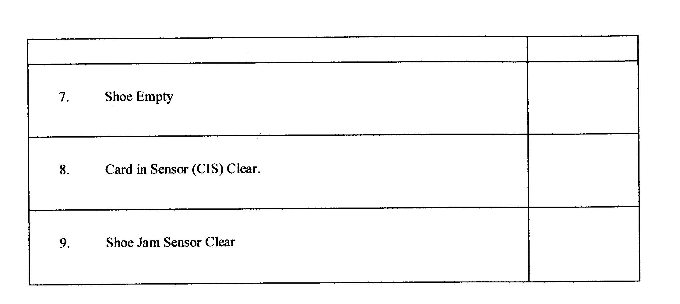 Figure US20030090059A1-20030515-P00004