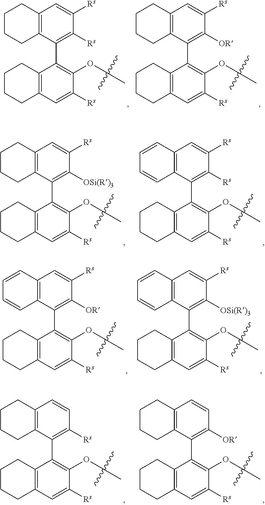 Figure US09446394-20160920-C00129