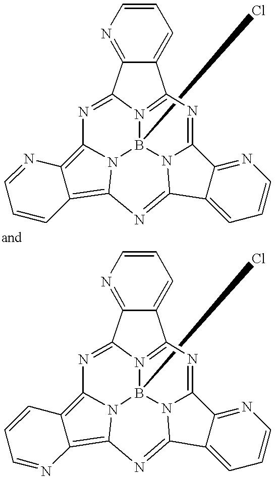 Figure US06368395-20020409-C00044