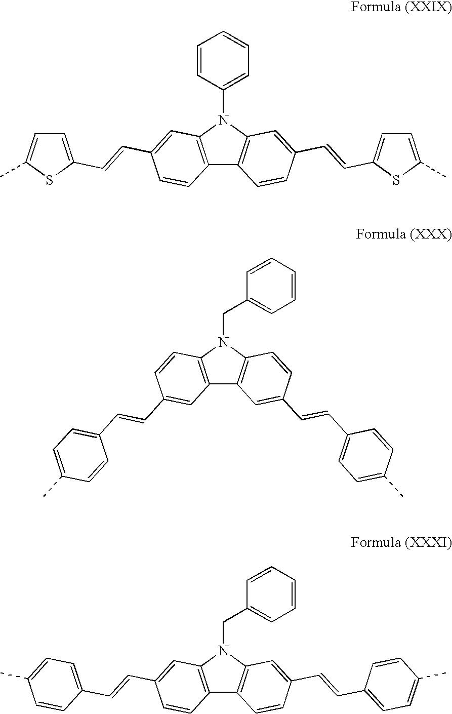 Figure US20060149022A1-20060706-C00011