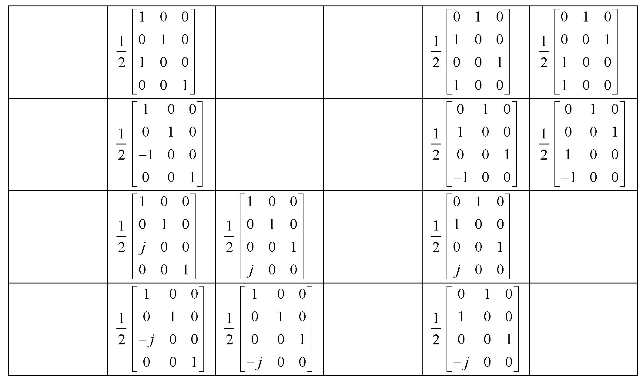 Figure 112010009825391-pat00653