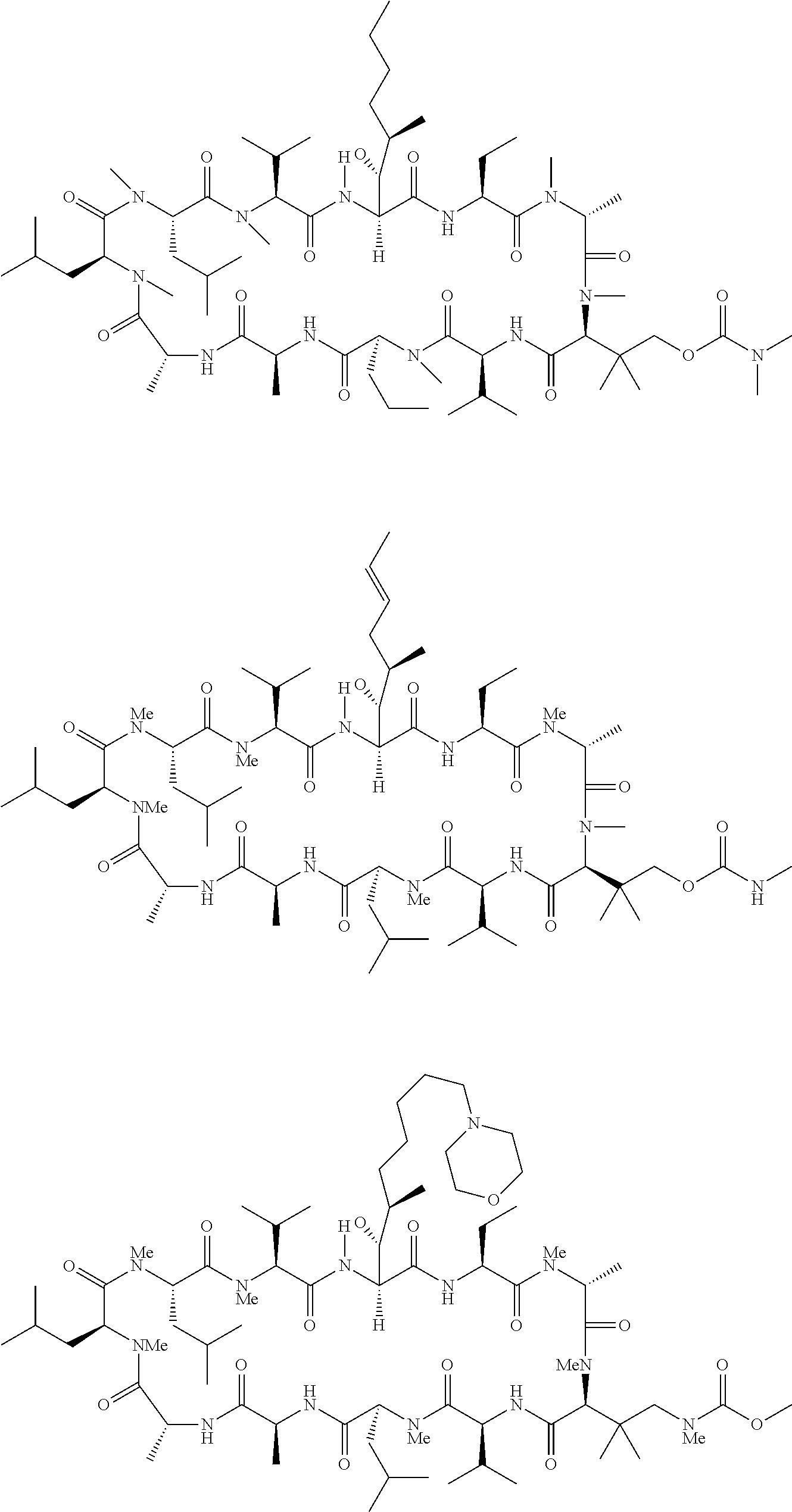 Figure US09669095-20170606-C00066