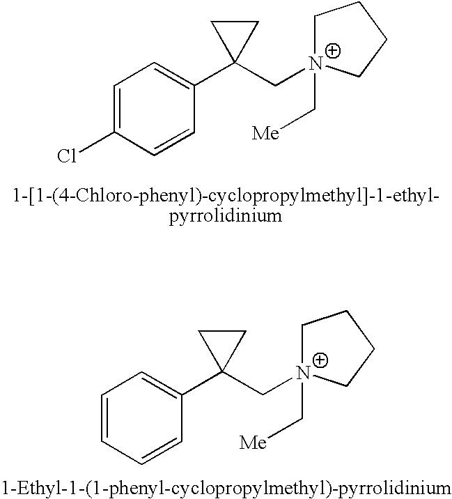 Figure US20040188324A1-20040930-C00001