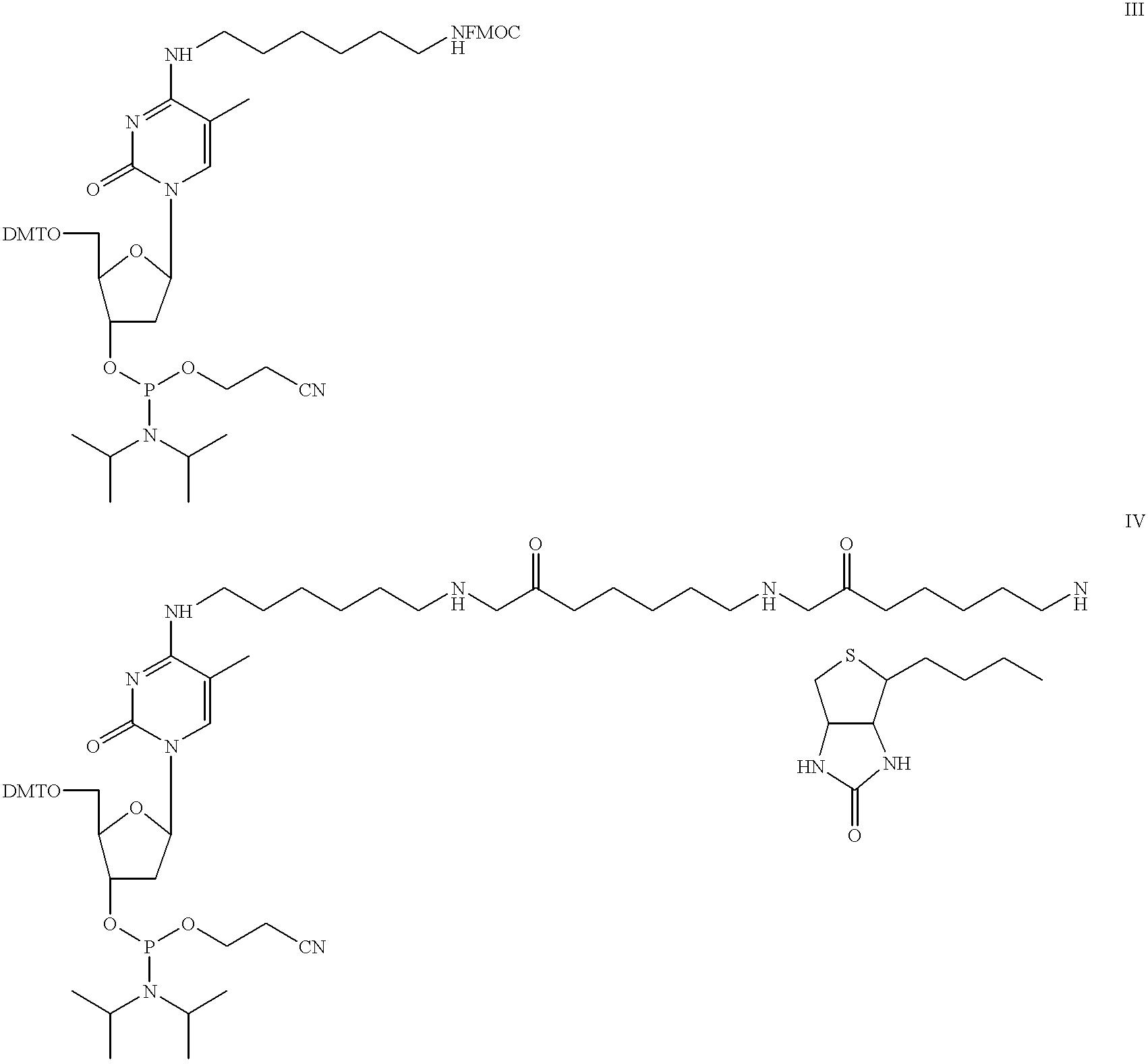 Figure US06416952-20020709-C00028