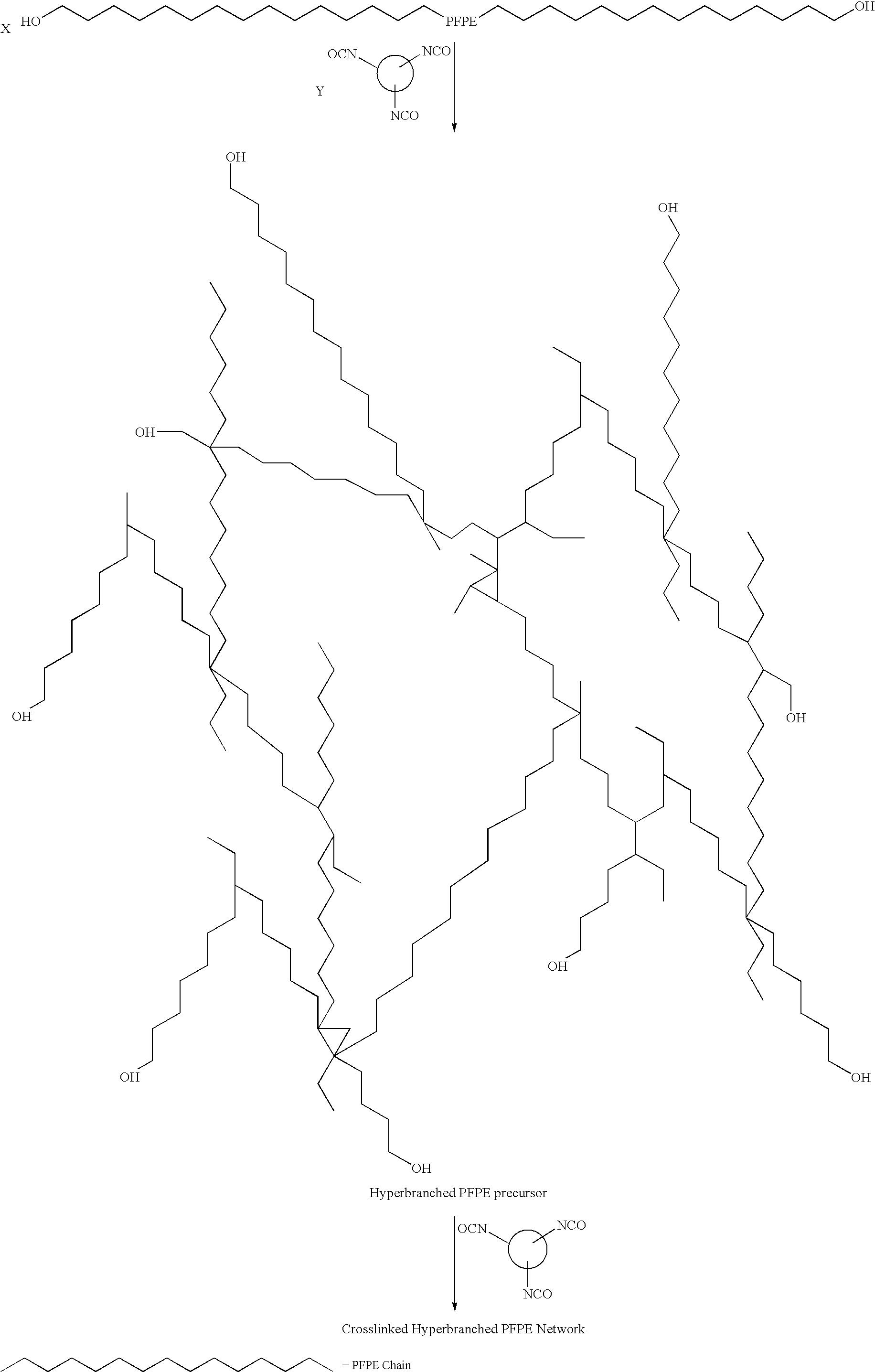 Figure US20090061152A1-20090305-C00023