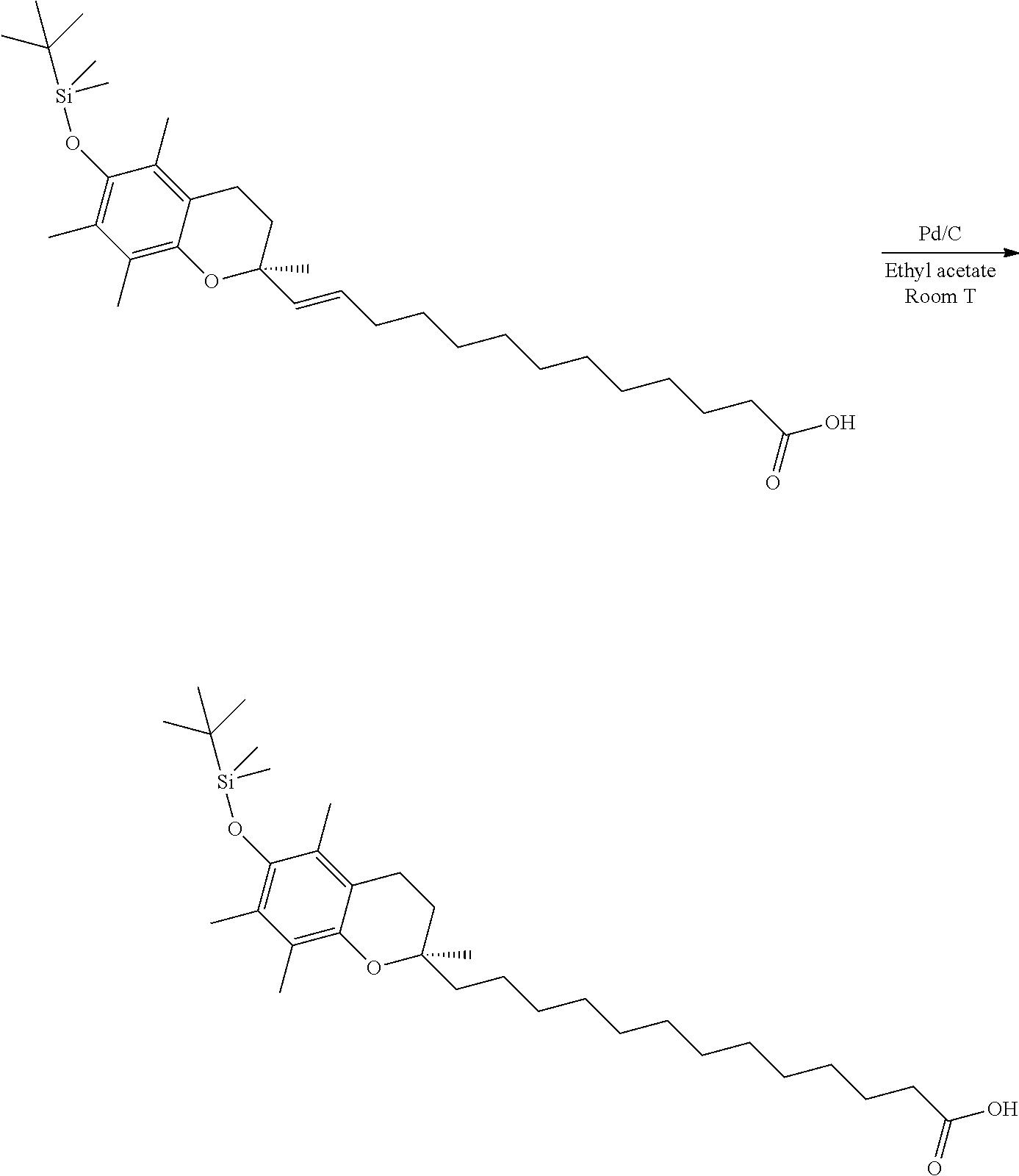 Figure US09220787-20151229-C00008